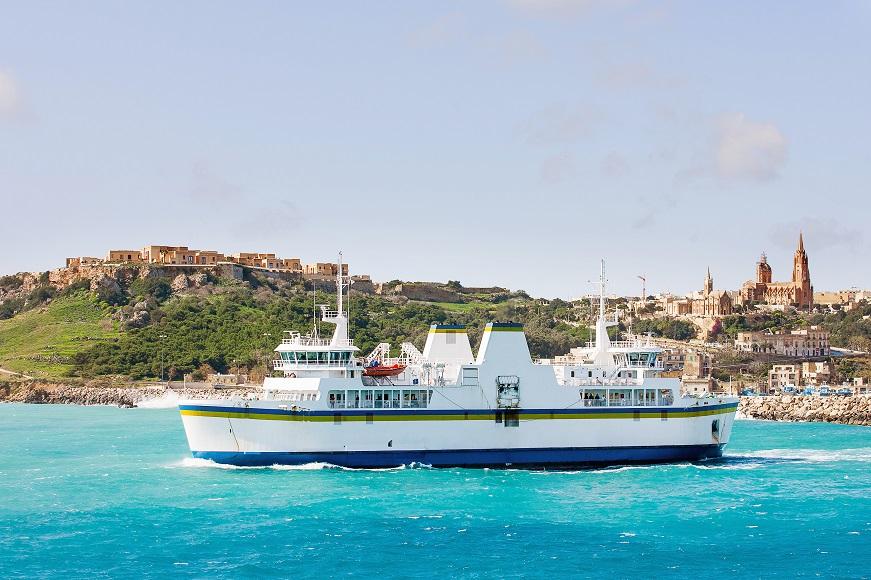 malta la isla de popeye destinos para viajar con niños