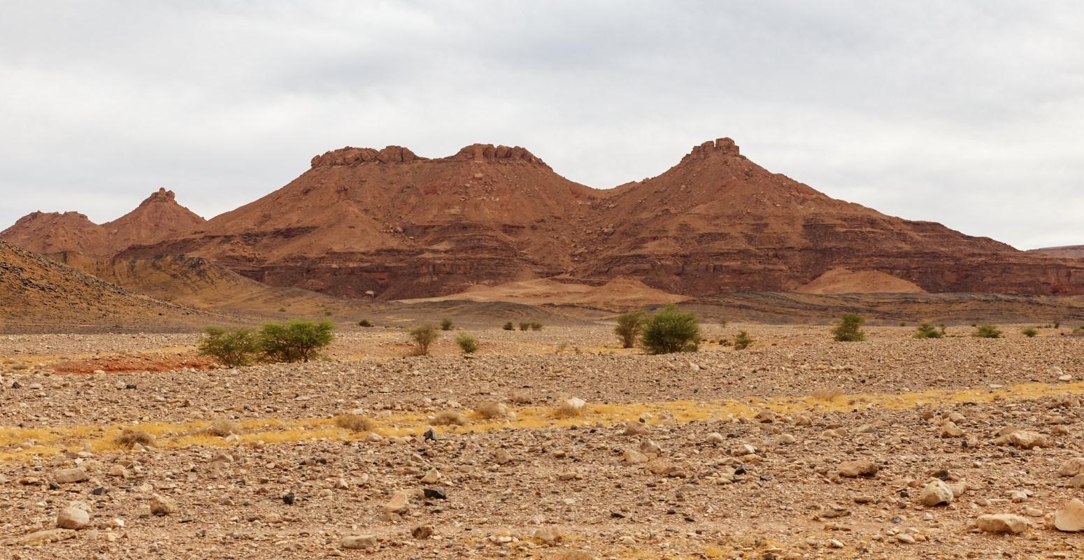 vacaciones monoparentales 2017 marruecos reyes magos
