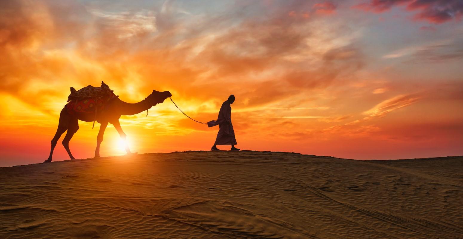 viaja con tu hijo verano 2017 marruecos reyes magos