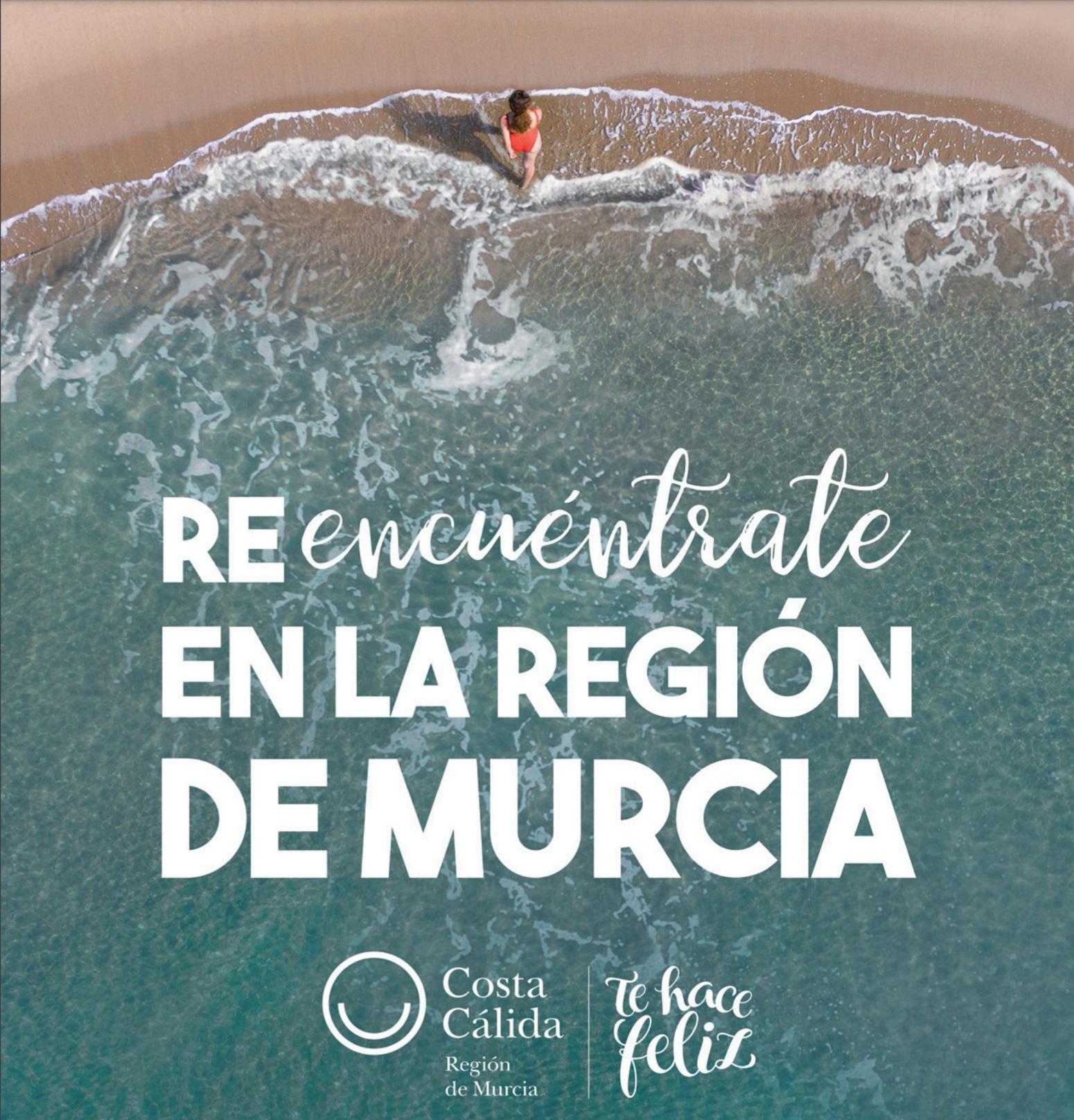 reencuentrate #volveraviajar