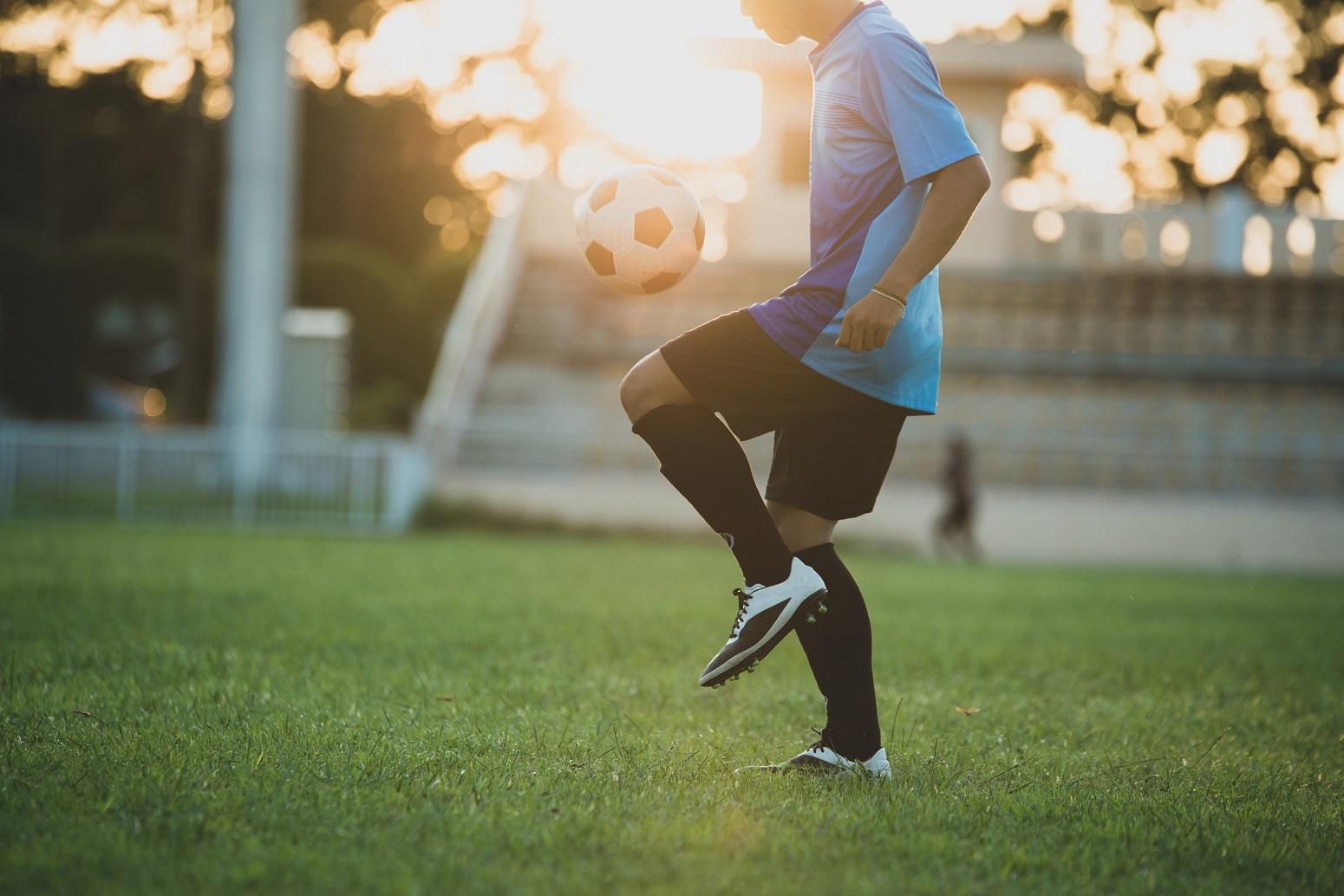 xports xperts representacion futbolistas