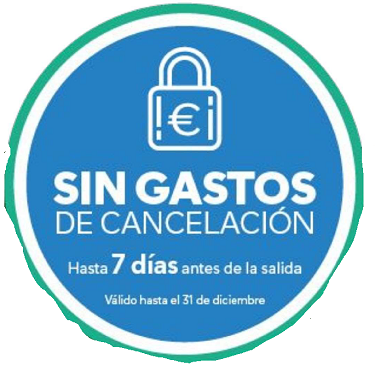 7 no cancela gatos