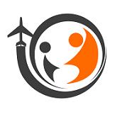 Logo viajesmonoparentales 186