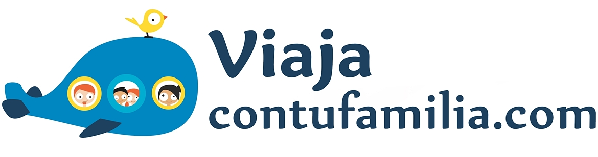Logo VCTF new hd