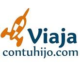 Logo ViajaconTuHijo 165