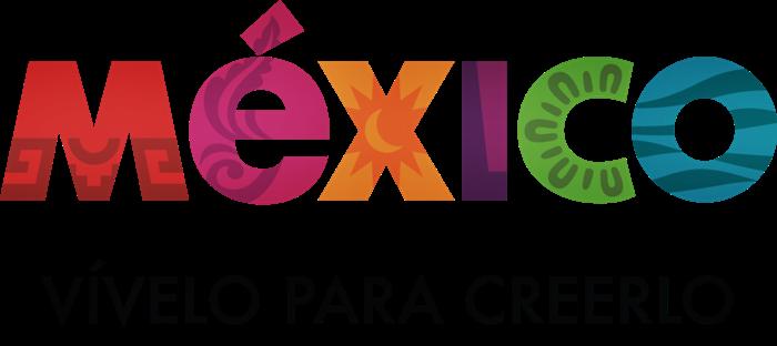 Mexico viveloparacreerlo logo