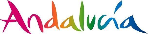 logo marca andalucia vctf