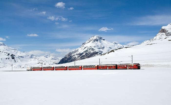 alpes suizos tren vctf 04