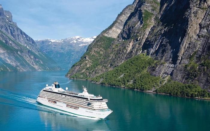 cruceros fiordosvctf