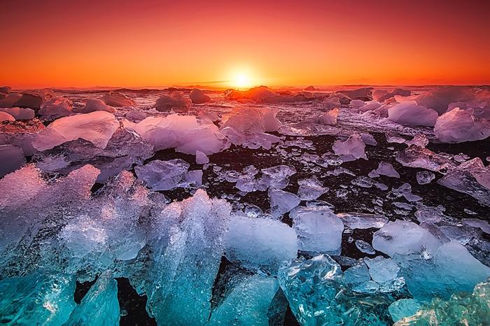 iceland hieloyfuego