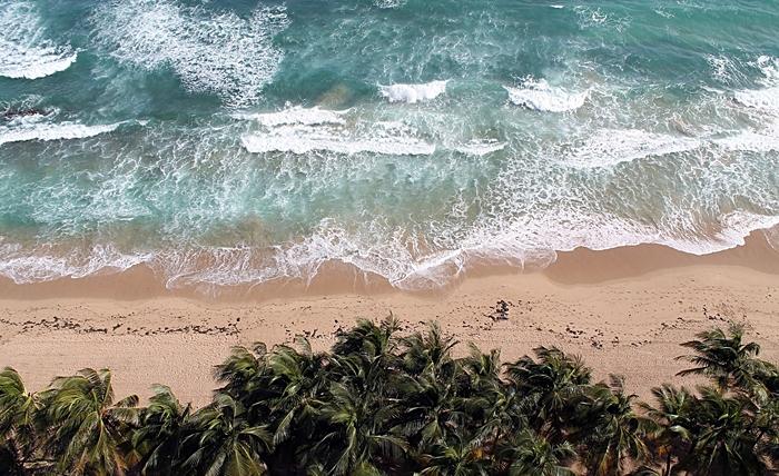 navidad costa rica vacaciones con hijos playa