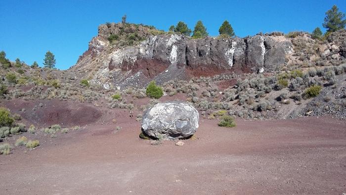 volcan de agras vctf