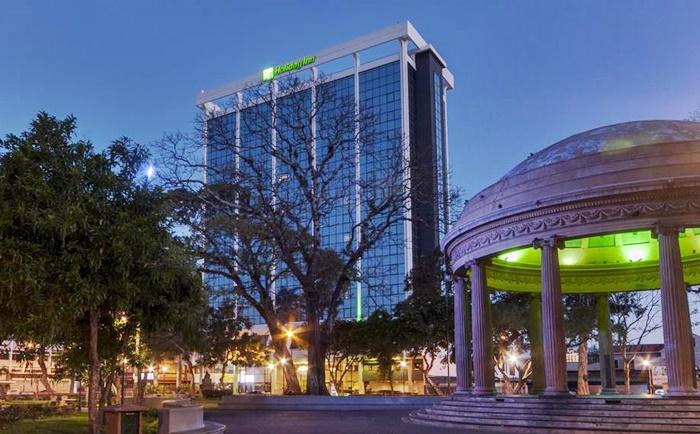 aurola hotel costa rica 2018