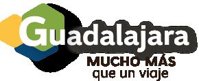 barbatona finde viajacontufamilia 2017 25