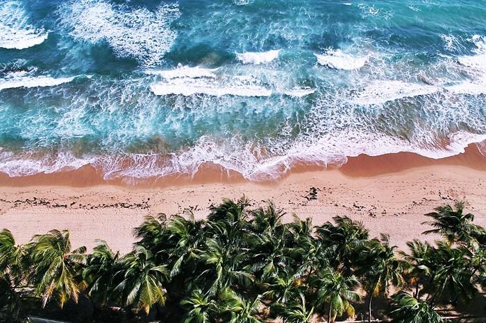 bienvenidos costa rica vacaciones con hijos