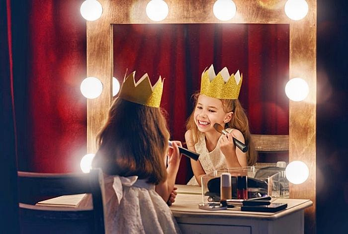 caballeros princesas vctf 2017 06 2
