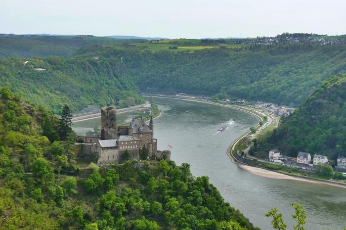 castillo katz rin vctf