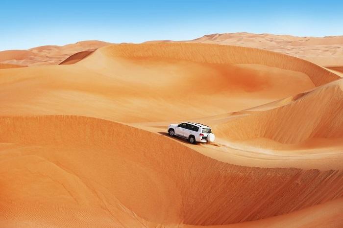 desierto safarai 0
