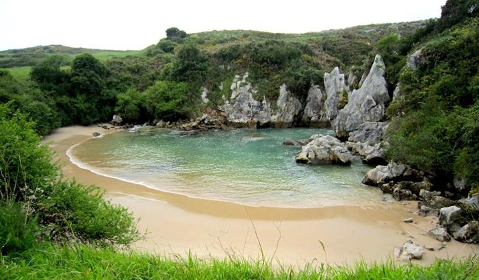 glpiyuri playa preciosa