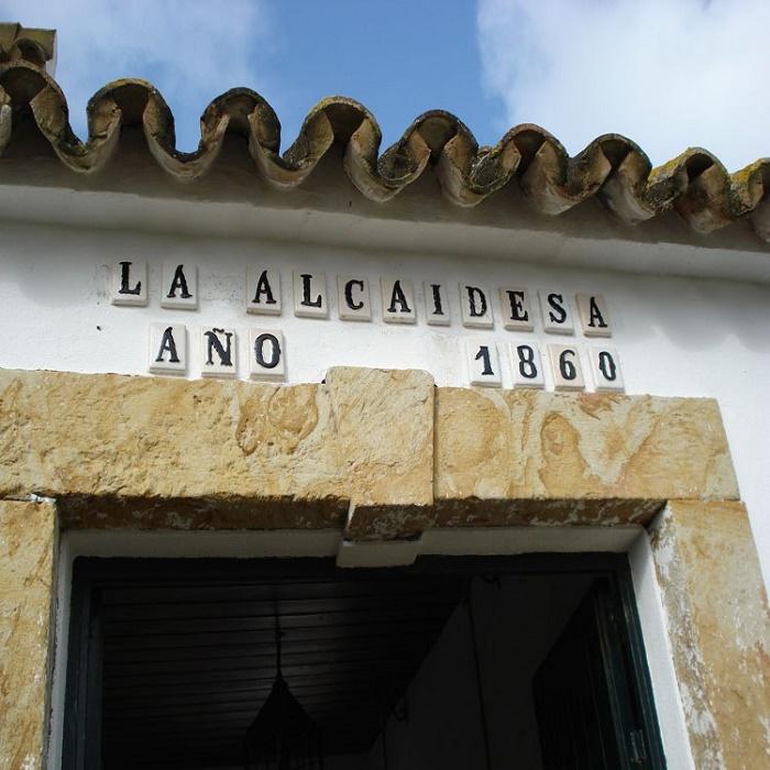image large alcaidesa