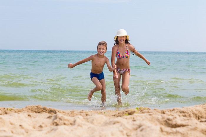 los_viajes_en_familia