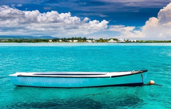 isla mauricio450