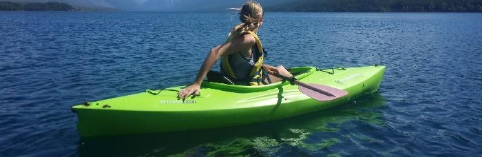 kayaks terceira 6