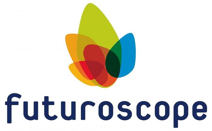 logo futuroscope2