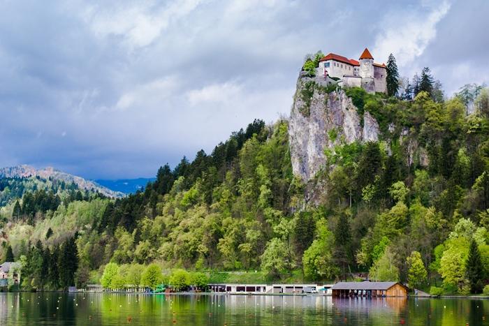 lujo eslovenia viajar con hijos 1