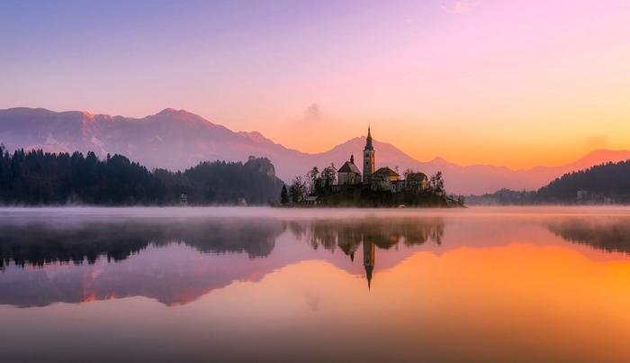 lujo eslovenia viajar con hijos 3