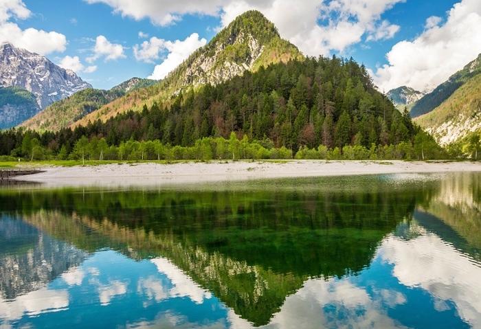 lujo eslovenia viajes en familia 1