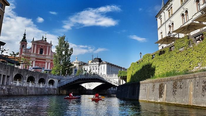 lujo eslovenia viajes en familia 2