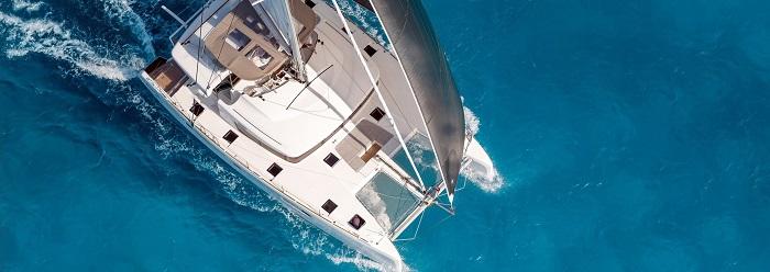 navega barc 2