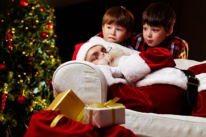 navidad vilar rural arnes vacaciones en familia