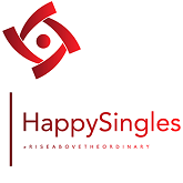new happysingles 165