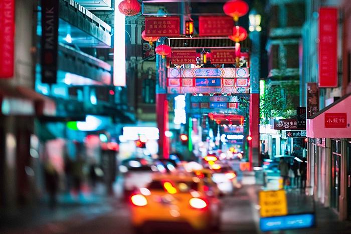 nueva york chinatown 2017