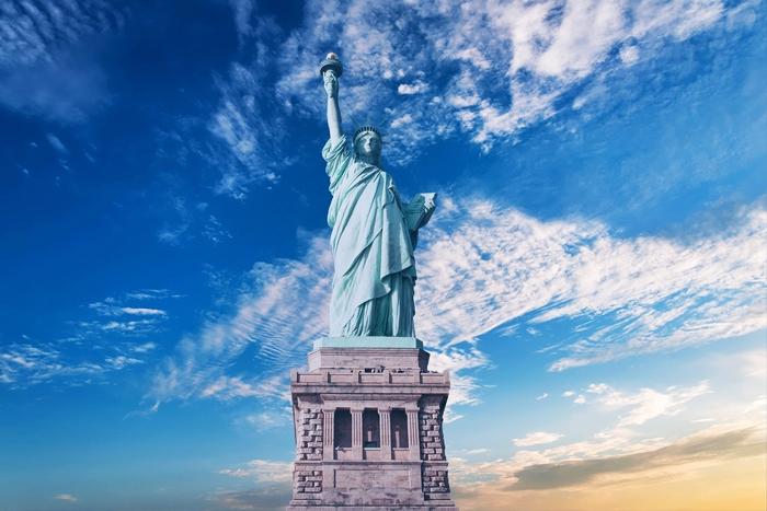 nueva york punta cana vctf 2018 16