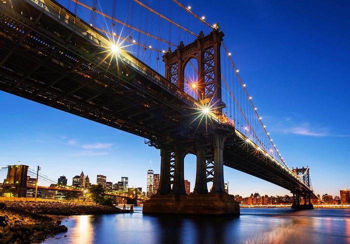 nueva york punta cana vctf 2018 17