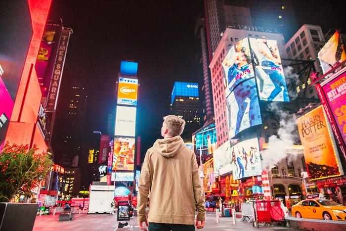 nueva york punta cana vctf 2018 19
