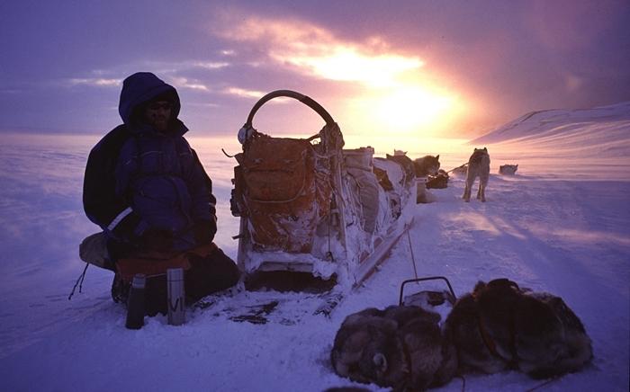 objetivo aurora boreal vacaciones familiares