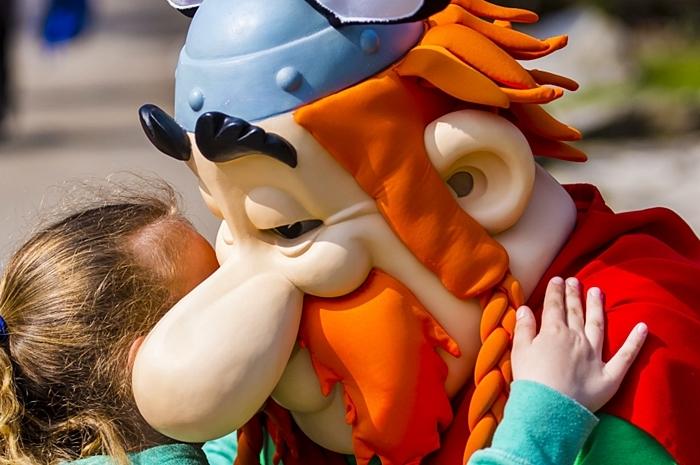 parque asterix viajes con hijos vctf