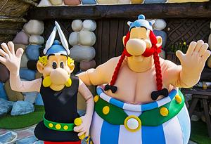 parque asterix viajes para familias vctf