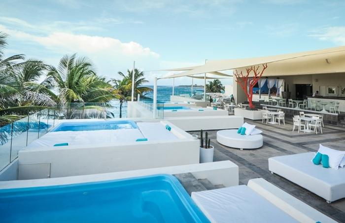 piscina.hotel.tulum