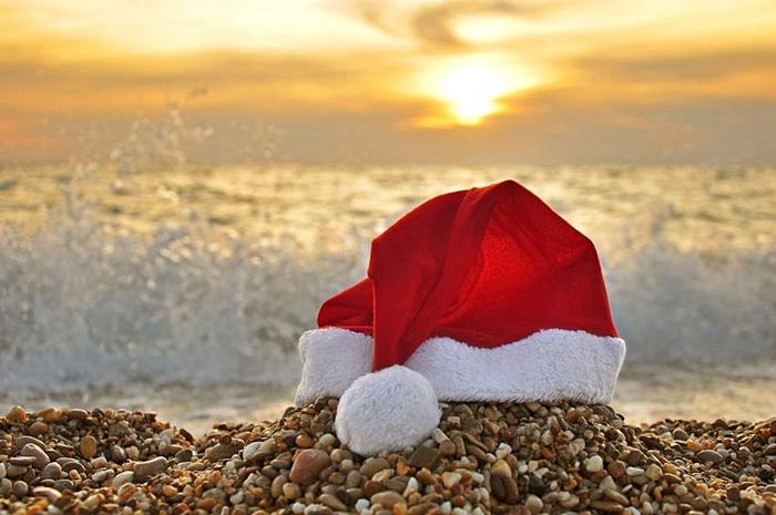 playaballena spa navidad vacaciones con hijos