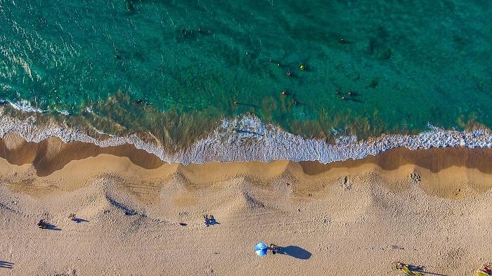 playas de cadiz 18