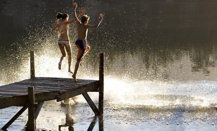 rio arnes verano 16