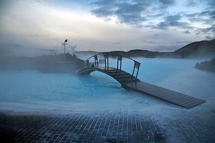 ruta por islandia fin de ano islandia