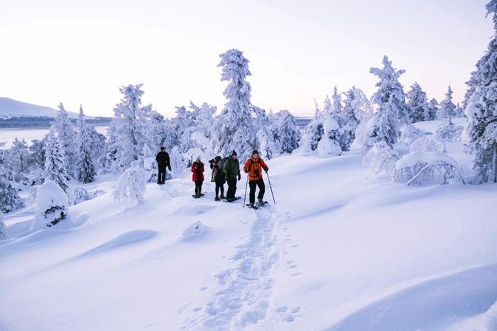 semana santa arctic 2018 pnel 1