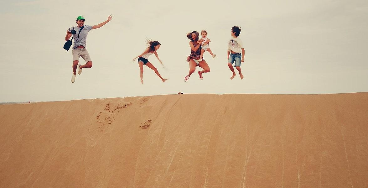 viajes_para_niños