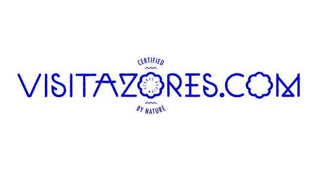 sponsor visit azores